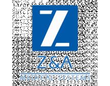 Zeyar & Associates Co.,Ltd