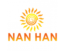 NAN HAN Engineering Floor Co.,Ltd
