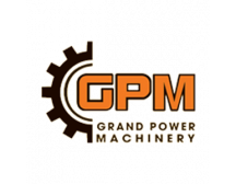 Grand Power Machinery Co.,Ltd