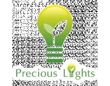 Precious Lights Co.,Ltd