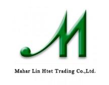 Mahar Lin Htet Trading Company
