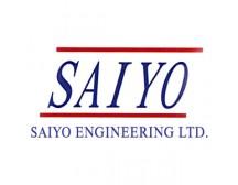 SAIYO ENGINEERING LTD