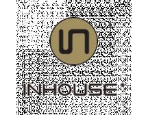 Inhouse Furniture Group Co.,Ltd