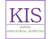 KIS (Khine Industrial Supplies)