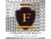 FRANZO LIVING MALL CO.,LTD