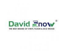 David Snow Luxury Vinyl Floor