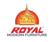 Royal Modern Furniture