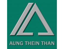 Aung Thein Than Co.,Ltd