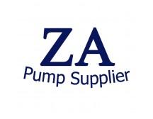 ZA Co.,Ltd.