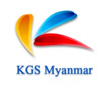 KGS Myanmar Co.,Ltd