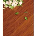 Wood Design Laminated Flooring- သစ္သားဒီဇိုင္းႀကမ္းခင္း
