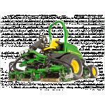 John Deere 8700A PrecisionCut