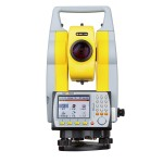 GeoMax Zoom30/accXess6
