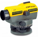 CST/Berger Automatic Level SAL-32