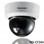 Panasonic WV-CF344 CCTV