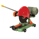 HK mowers phip iron - CF312