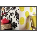 Optimum Wallpaper အလွဆင္ နံရံကပ္ Wallpaper မ်ား