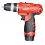 Sencan 511210 Cordless Drill