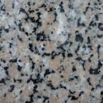 Granite Series Flooring ၾကမ္းခင္းေၾကြျပားမ်ား