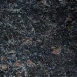 Granite Series Flooring ၾကမ္းခင္း ေၾကြျပာမာ်း