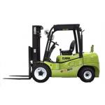 CLARK GTS 30 D - 3F480 Forklift