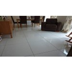G-Seven Ceramic Tile 600x600 ၾကမ္းခင္းျပားမ်ား