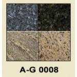 Artificial granite ၾကမ္းခင္းအလွ ေက်ာက္ျပားမ်ား