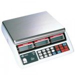 AC Counting Scale