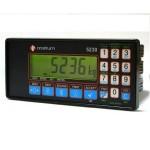 R5230     Weighing Indicator