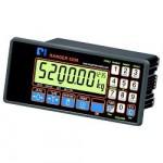 R5200 Weighing Indicator