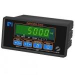 R5000 Weighing Indicator