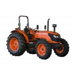KUBOTA Tractor M9540  လယ္ထြန္စက္