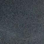 Granite Series Flooring ၾကမ္းခင္း ေၾကြျပားမ်ား