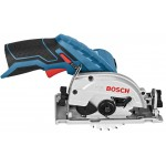 Bosch GKS 10.8 V-LIN 10.8v Li-Ion Cordless Circular Saw in Carton (Body Only)