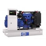 P88-6 generator (လုပ္ငန္းသုံးမီးစက္)