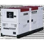 Shindaiwa DGI000MI Generator  မီးစက္