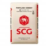 SCG Portland Composite Cement 50 kg