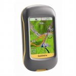 Garmin Dakota 10 GPS outdoor