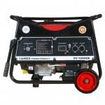 လက္ဆြဲမီးစက္ Gasoline Generator