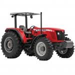 Messey Furguson Tractor လယ္ထြန္စက္