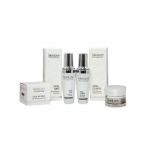 Bella SkinLine Set (Facial Health Care)