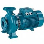 Calpeda NM 65/16A/A 415V Centrifugal Pump