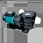 Swimming Pool Pump Electric Motor