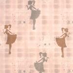 ခ်စ္စရာေကာင္းျပီး လွပေသာ Wallpaper မ်ား