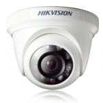 DS-2CE55A2P-N-IRP Hikvision 700TVL Dome Camera