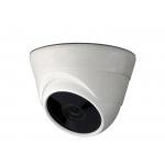 KPC143E  IR DOME CCTV CAMERA