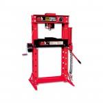Hydraulic Shop Press 50 Ton - ဟိုက္ထေရာလစ္ ပရက္(စ္)ခံု