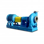 High Slurry Pumps
