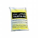 TILEFIX-PD LATEX MODIFIED TILE ADHESIVE
