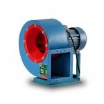 Centrifugal Fan 4-72  4A